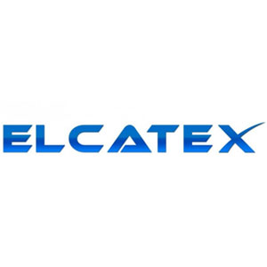 Elcatex